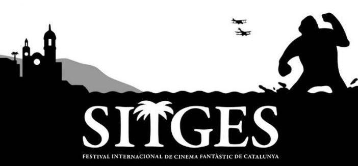 SITGES Festival Internacional de Cinema Fantástico de Catalunya