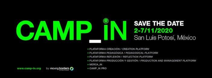 CAMP_iN