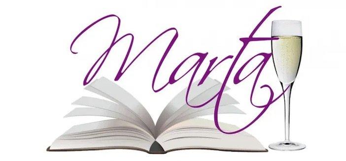 Premio Internacional de Narrativa Marta de Mont Marçal