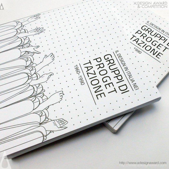 design award comunicación