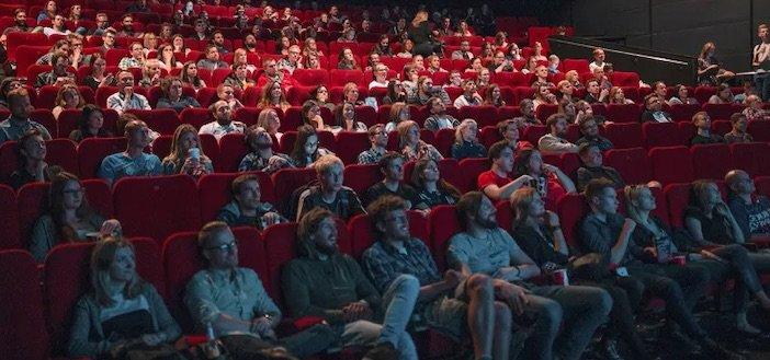 La Mesa de Directores difunde su propuesta para políticas audiovisuales