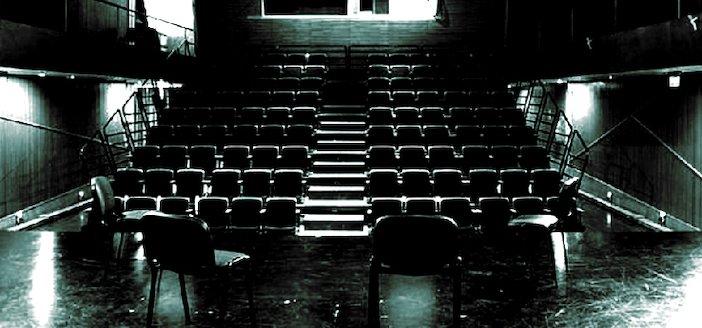 El Cultural San Martín abre convocatoria para dramaturgos y directores