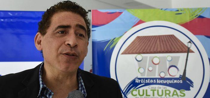 Neuquén lanza programa de apoyo a festivales y encuentros independientes