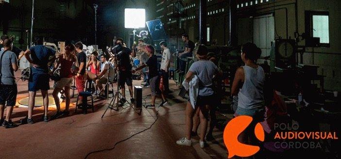 polo audiovisual córdoba
