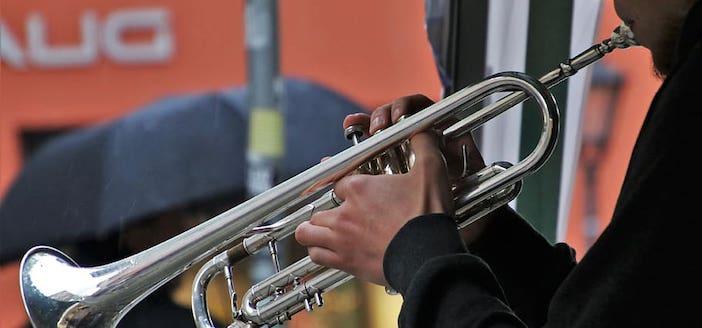 Acuerdan un protocolo a nivel nacional para actividad musical sin público