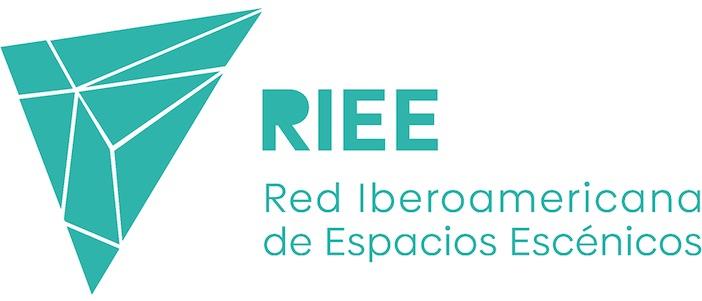 Red Iberoamericana de Espacios Escénicos